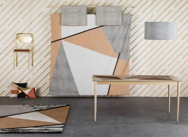 Collection Gio par Delphine Miquel