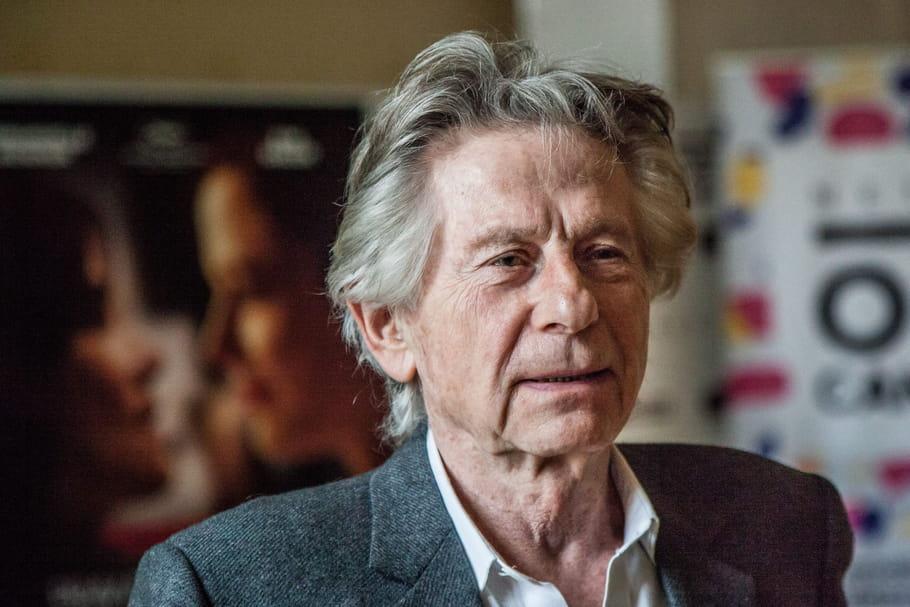L'Affaire Polanski embarrasse le cinéma français