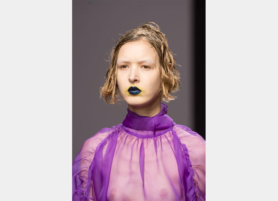 Fashion East (Close Up) - photo 26