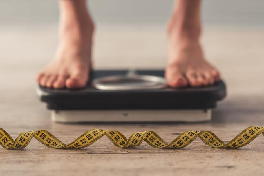 11conseils indispensables avant de faire un régime