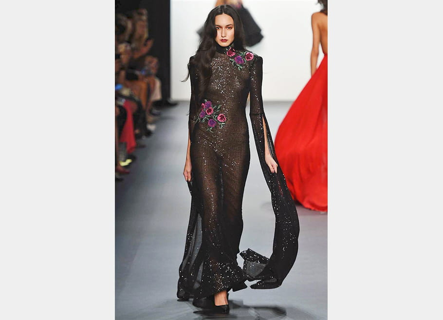 Michael Costello - passage 32