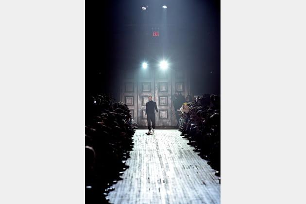Marc Jacobs - passage 56