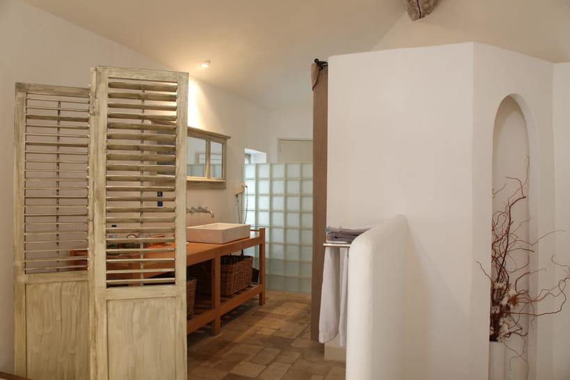 d co r cup 39 que faire avec des vieux volets. Black Bedroom Furniture Sets. Home Design Ideas