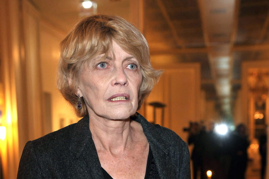 Mort de Claire Bretécher, femme libre, dessinatrice pionnière et créatrice d'Agrippine