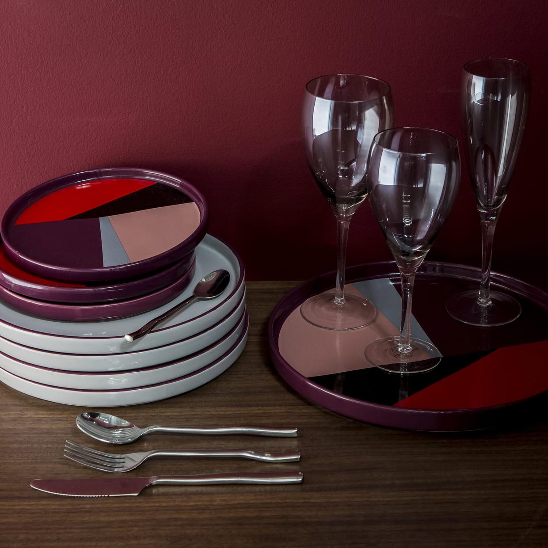 Vaisselle ready for red de la redoute int rieurs - La redoute vaisselle ...