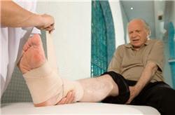 les hommes aussi peuvent être victimes d'ostéoporose.