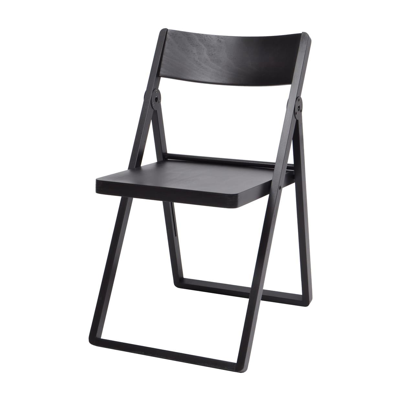 chaise fold. Black Bedroom Furniture Sets. Home Design Ideas