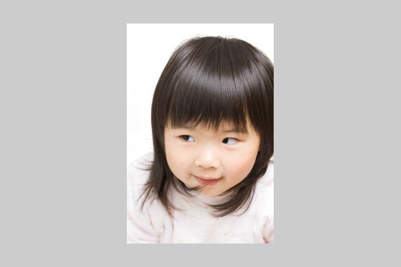 Prénoms japonais pour fille et garçon