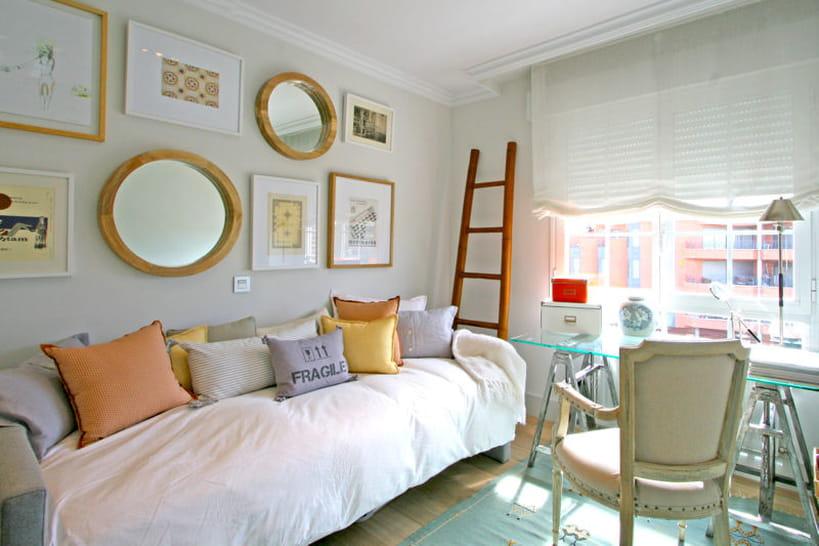 couleur pastel nos ambiances douces pour s 39 inspirer. Black Bedroom Furniture Sets. Home Design Ideas
