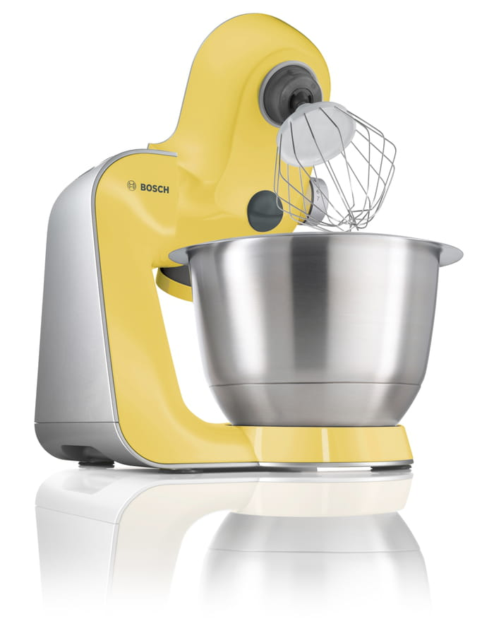 Kitchen Machine Mums de Bosch