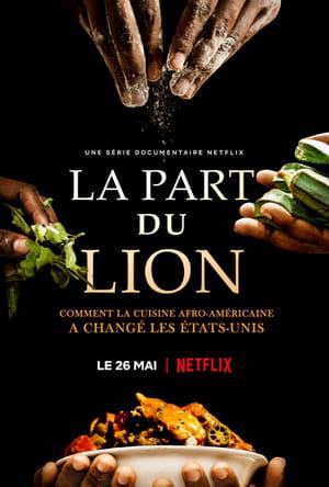 la-part-du-lion-netflix