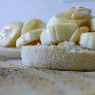 croque-banane