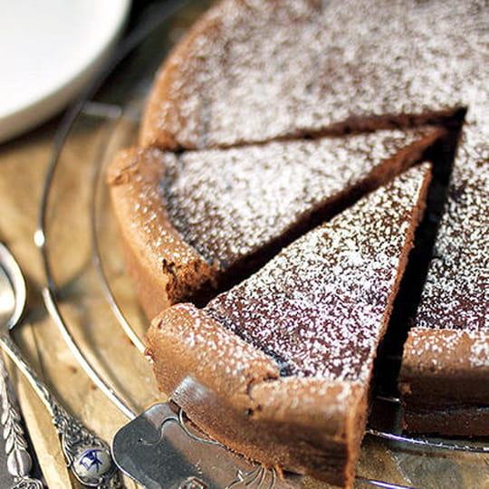 Top 5 des desserts au chocolat