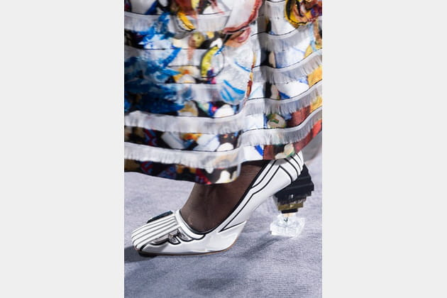 Fendi Couture (Close Up) - photo 7