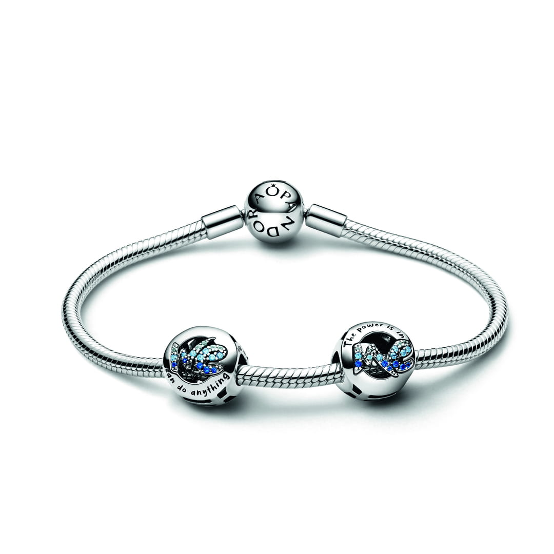 bracelet-pandora-8-mars
