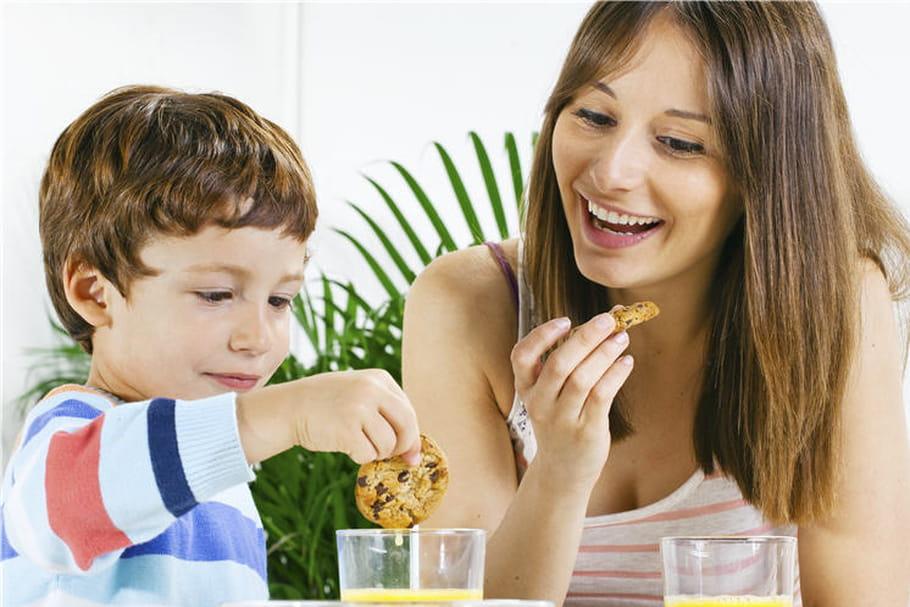 L'intolérance au gluten : symptômes, diagnostic, traitement