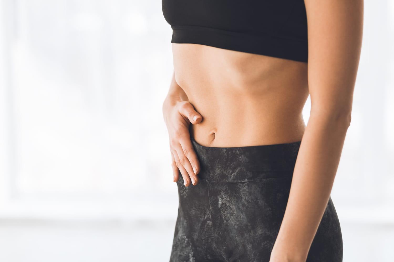 Respiration abdominale: bienfaits, comment faire?