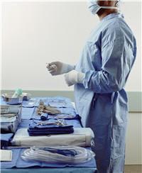 les modes opératoires ne sont pas toujours les mêmes dans les autres pays.