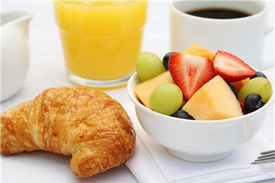 Sauter son petit déjeuner: pas si grave?