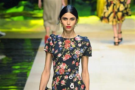 Dolce & Gabbana - passage 63