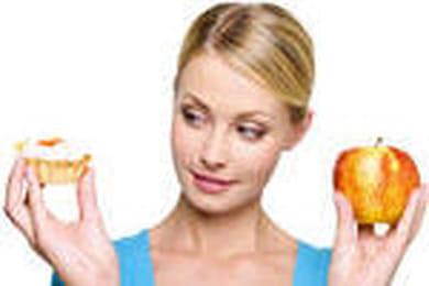 Les meilleurs aliments coupe faim - Les meilleurs aliments coupe faim ...