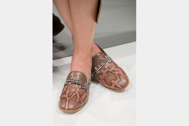 Tod S (Close Up) - photo 23