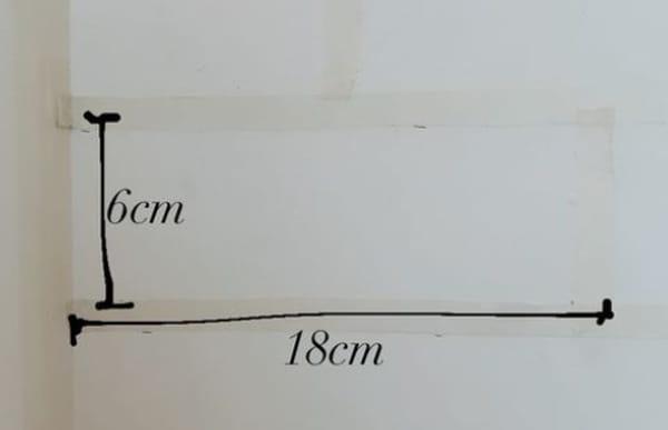 dimensions-brique