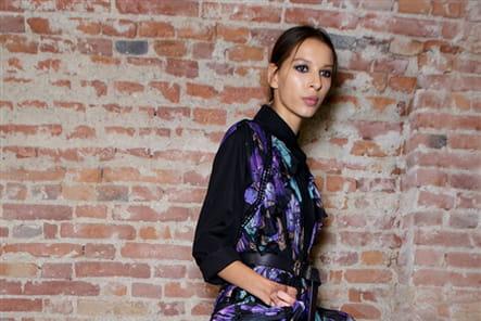 Alberta Ferretti (Backstage) - photo 18