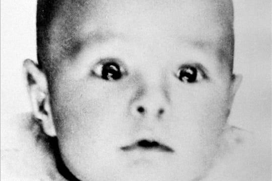 Jacque Chirac : né à Paris