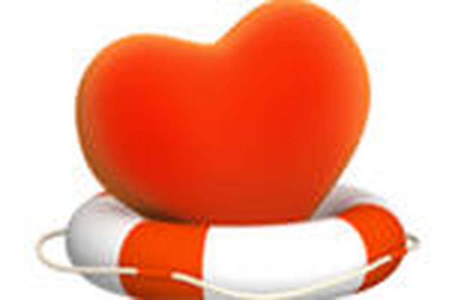 Mécénat chirurgie cardiaque cherche des familles d'accueil