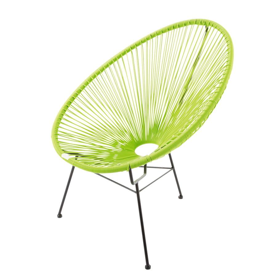 fauteuil copacabana de maisons du monde le fauteuil acapulco sa petite histoire et autres. Black Bedroom Furniture Sets. Home Design Ideas