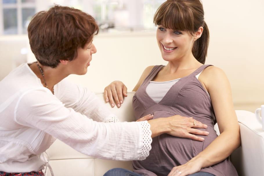 Sage-femme: définition, rôle, formation pour le devenir