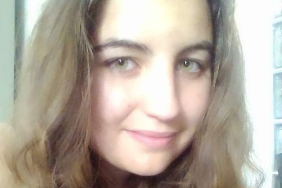 Mélanie Doerflinger, la jeune française qui veut faire plier Tampax