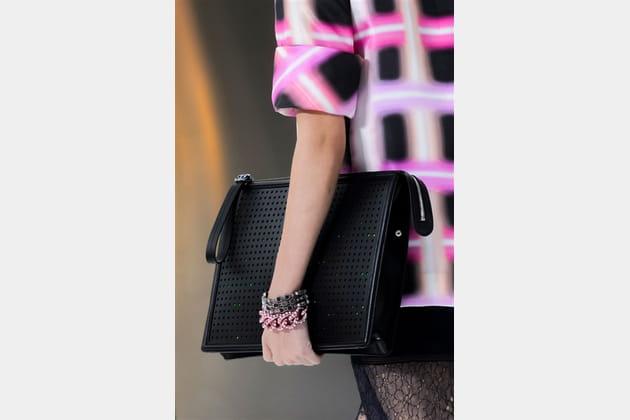 Chanel (Close Up) - photo 36