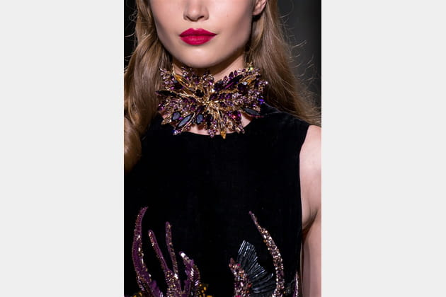Elie Saab (Close Up) - photo 51