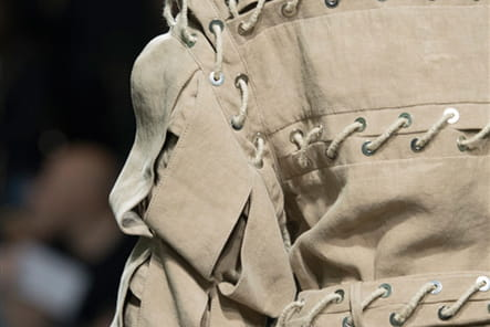 J.w.anderson (Close Up) - photo 29