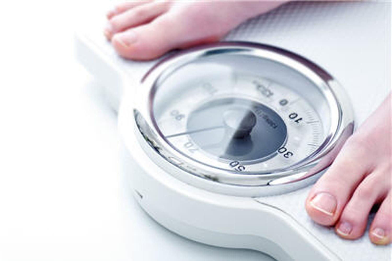 Un médicament anti-obésité arrive sur le marché