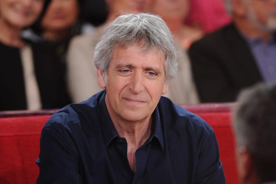 Yves Duteil fête ses 70ans: secrets et passions d'un artiste engagé