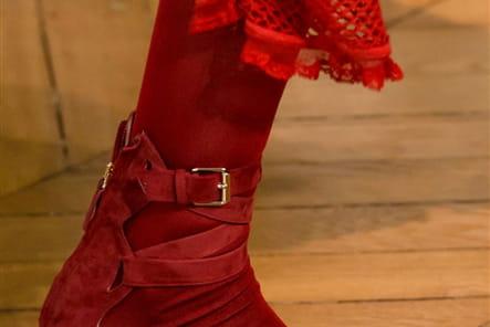 Valentino (Close Up) - photo 17