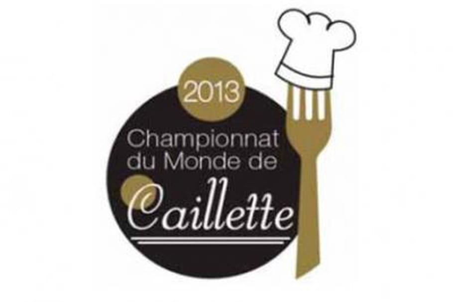 Qui sera le champion du Monde de Caillette 2013?