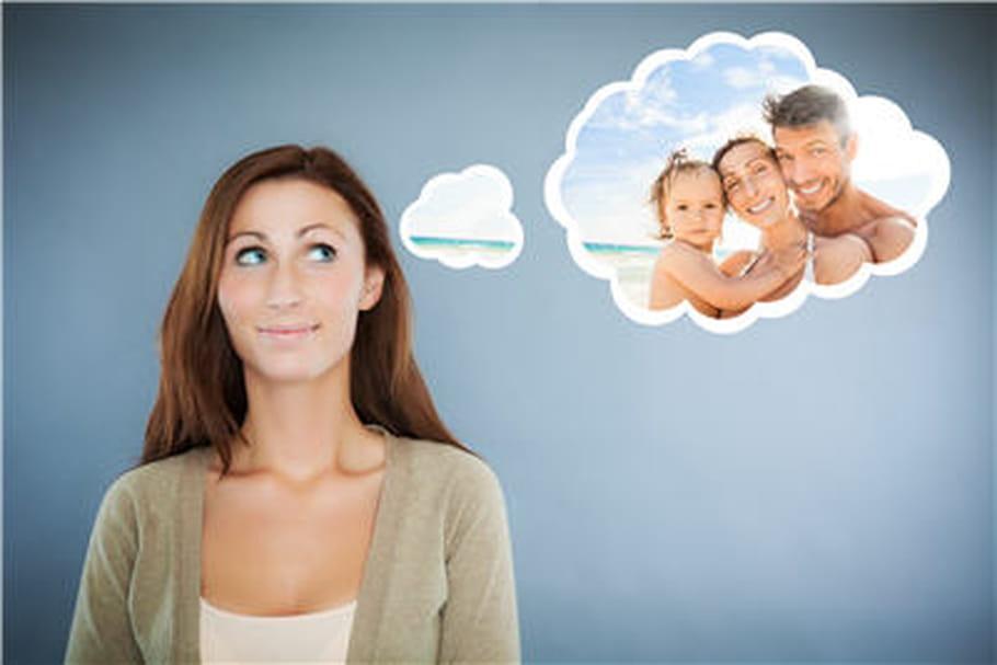 5 trucs pour prolonger l'effet vacances