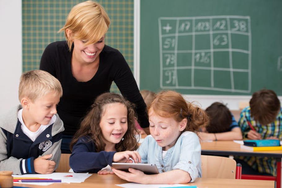 Programmes scolaires : ce qui changera en 2016