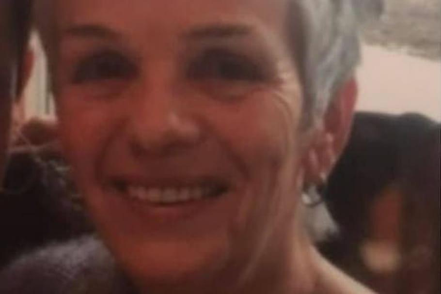 Disparition de Colette Humbert: son corps retrouvé en forêt