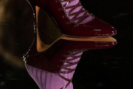 Givenchy (Close Up) - photo 25