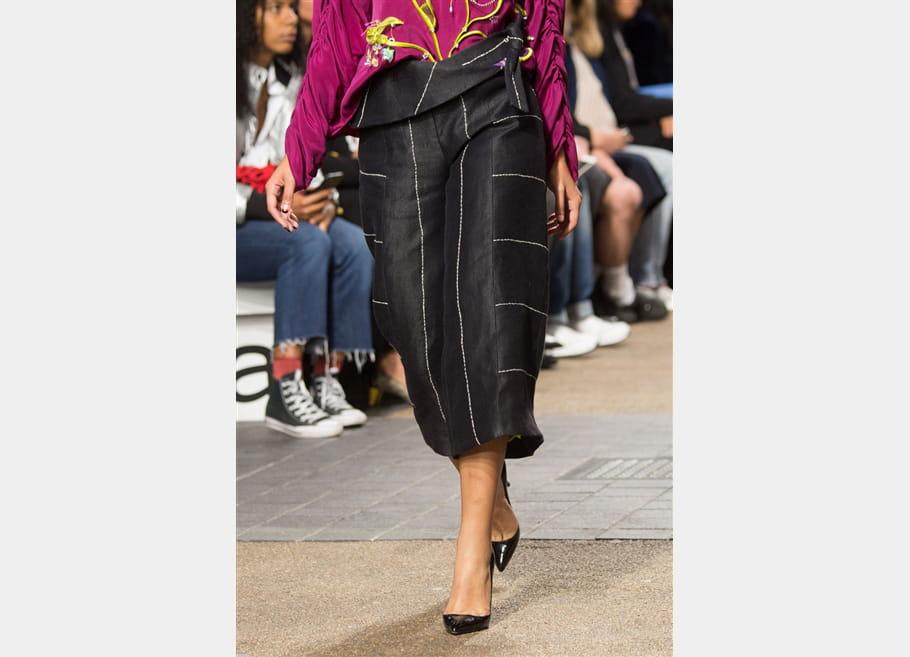 Fashion East (Close Up) - photo 28