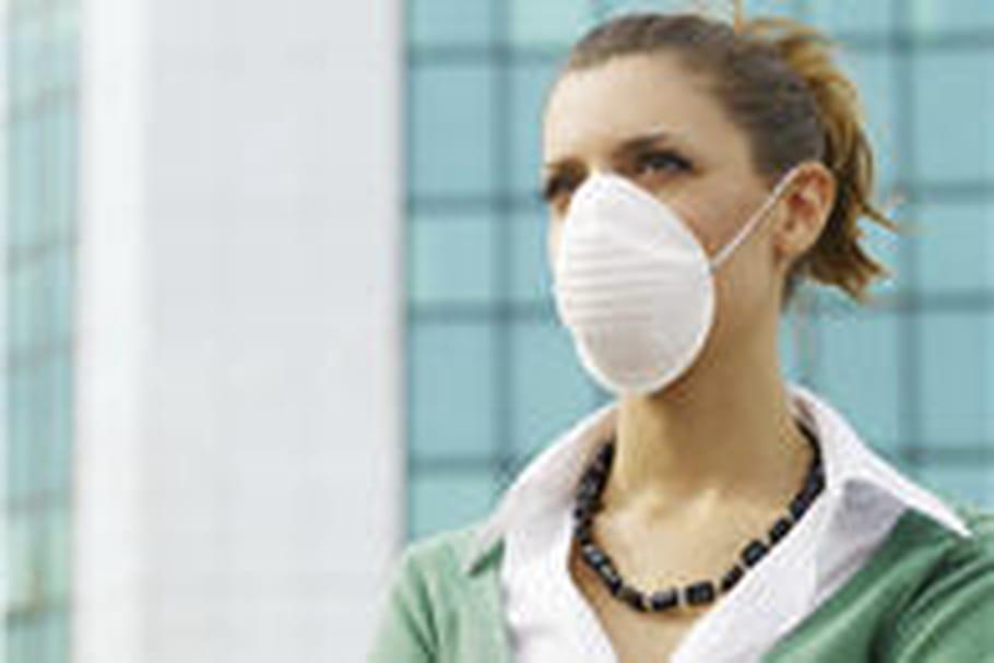 Publication des niveaux d'exposition aux métaux, aux pesticides et PCB en France