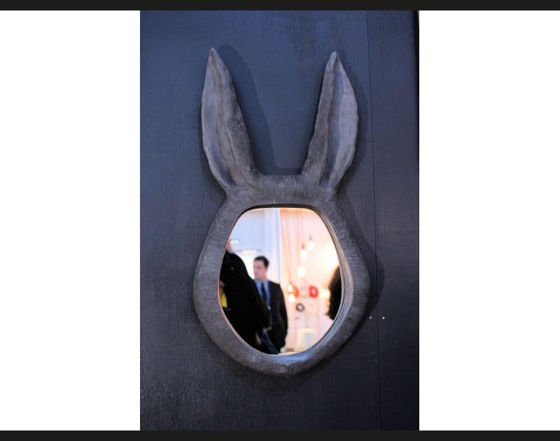 Miroir Auguste de Maisonnée