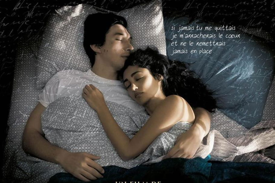 Paterson, Assassin's Creed, Beauté Cachée... les sorties ciné du mercredi 21décembre
