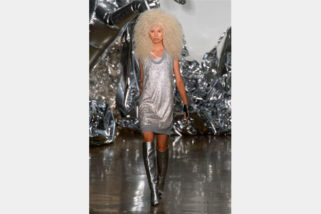 The Blonds - passage 16