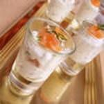 noel 100 cuisiner gastronomie 1090027